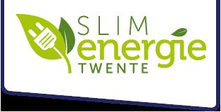 Slim Energie Twente